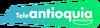 Teleantioquia logo nuevo