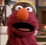 Telly Monster TAOEIG