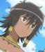 Tiona Hiryute Anime 2