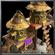Warcraft III Reforged Goblin Merchant