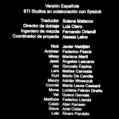 Episodio 11 (1).