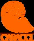 Caracol 1984-1987