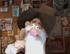 El viejo mcgucket marioneta