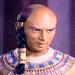Faraon ramsés II l10m 1956