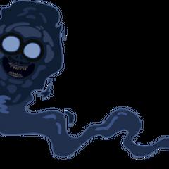Miedo de Finn (1ª voz) en <a href=