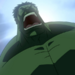 HVS-HulkW