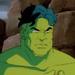 IRM-Hulk