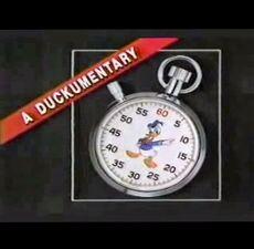 La caída del Pato Donald-1987-1a1