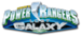 Lost Galaxy logo