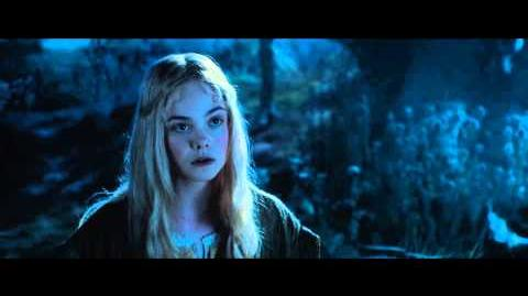 Maléfica (Maleficent) - Trailer Oficial Doblado (FullHD)