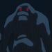 Mononoke simio 1