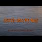 Muerte en el Nilo - Logo