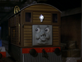 Toby Magic Railroad