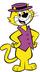 Don Gato (personaje)