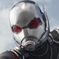 Ant-Man-CW