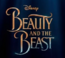 Beauty-and-the-beast-2017-movie-trailer-stars-emma-watson-and-dan-stevens