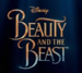 Beauty-and-the-beast-2017-movie-trailer-stars-emma-watson-and-dan-stevens