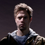 Cast krypton s1 adam strange-cc