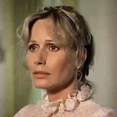 Lise Bockweiss (<a href=