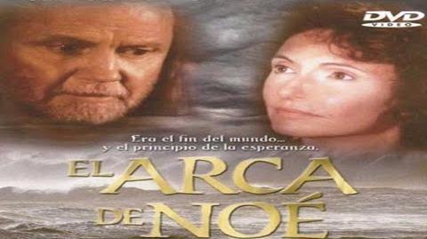 El Arca De Noe Pelicula Cristiana Completa En Español Latino