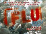 The Flu (El virus)