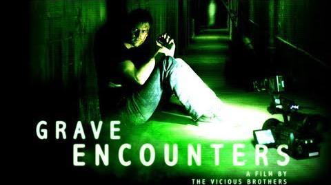 Grave Encounters- Fenómeno Siniestro (2011) Trailer Oficial DOBLADO