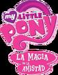 MLPS1-Logo