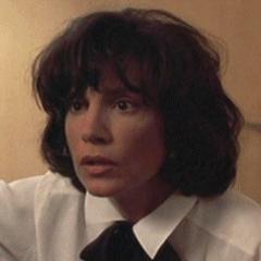Irene Madigan en el redoblaje de Blu-Ray de <a href=