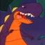 PurpleDinosaur-SMW