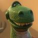 Rex - TSTF