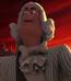 Robespierre MP&S