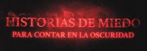 Titulo hdmpcelo español