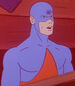 Atom-ray-palmer-the-super-friends-hour-s4-1-75.1