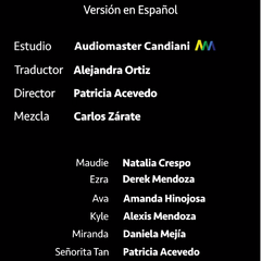 Episodio 12