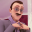 CharaImage Sr. Kubdel