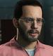 Charles Standish PS4