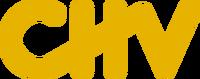 Chilevisión1993oficial