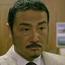 Comisario japones wasabi-upfej