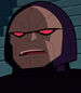 Darkseid-justice-league-action-3.21