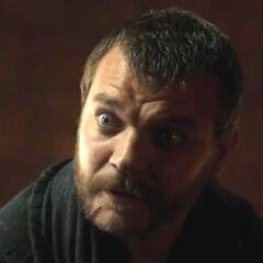 Euron Greyjoy en <a href=