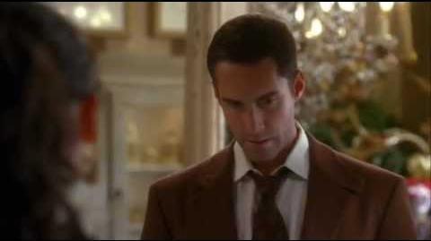G.W. 1x10 - La Novia Fantasma - Latino Cap