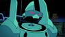 Gumbus Robot
