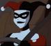 Harley Quinnsupermenman