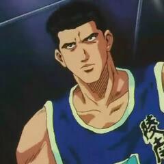 Ryoji Ikegami en <a href=
