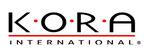 KORA Logo R2