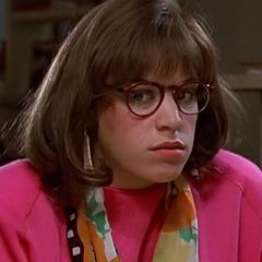 Linda McFly (<a href=
