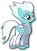 MLP-Fleetfoot1