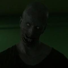 Erick Nilsson y Nails en la película de terror irlandesa <a href=