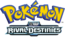 Pokemon Temp15 logo