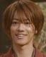 RK1-KenshinHimura-02
